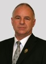 Photo of Steve Poessl